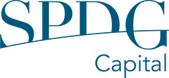 Logo of SPDG Capital