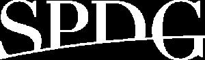 Logo of SPDG