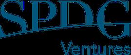 Logo of SPDG Ventures