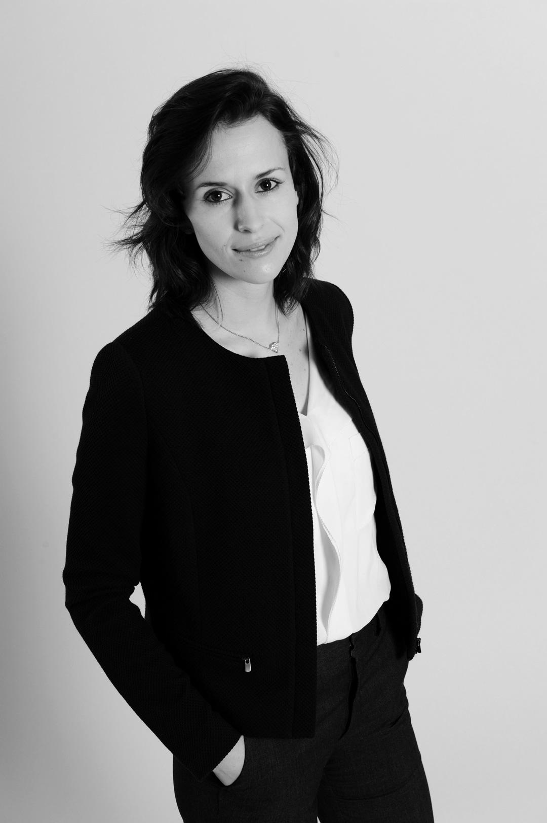 Picture of Allegra Kowalewski-Ferreira
