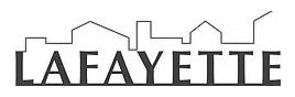 Logo of Lafayette RE
