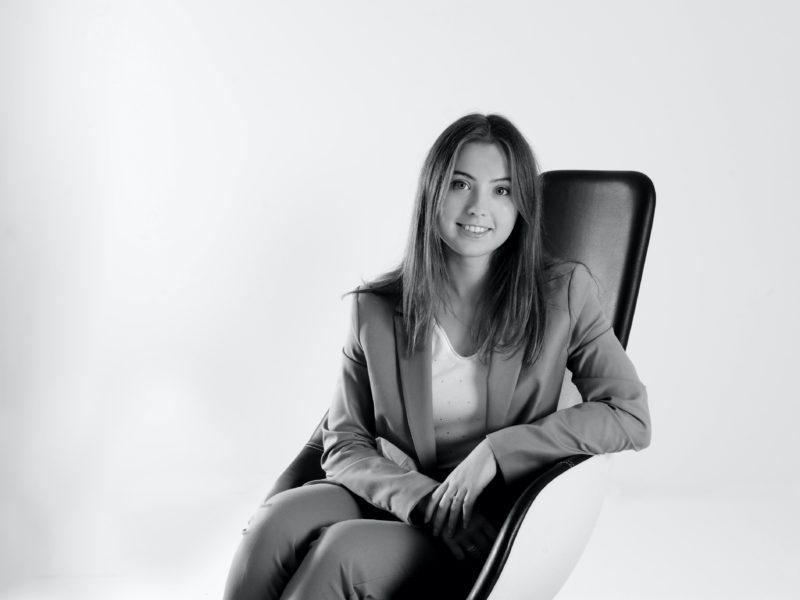 Picture of Charlotte  De Puydt