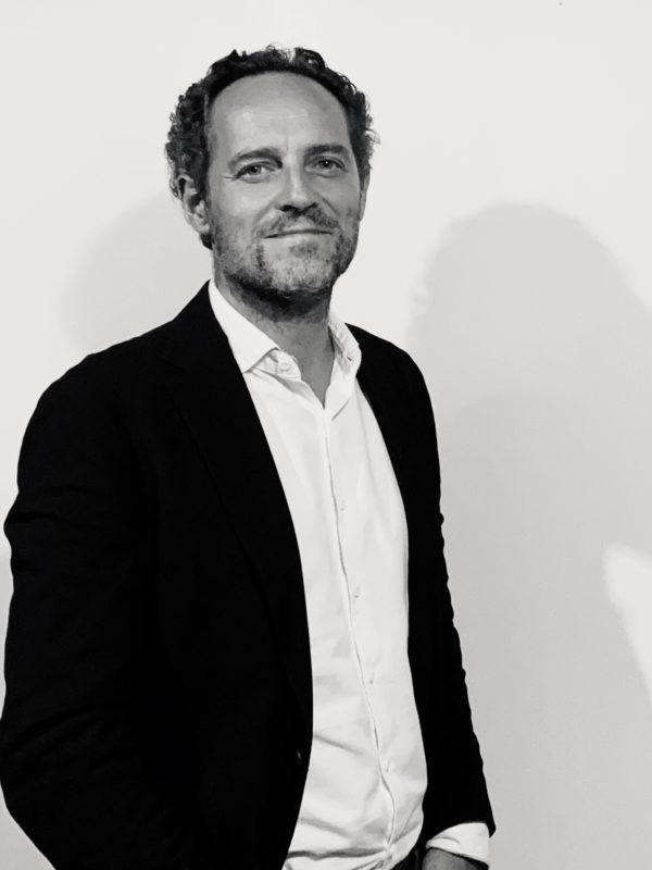 Picture of Nicola  Crosta