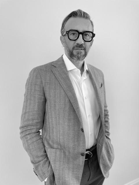 Picture of Francesco  D'Amico